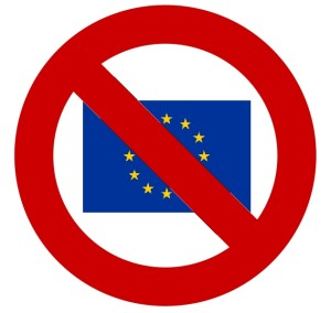Anti_EU_big