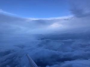 Inside_Hurricane_Irma,_NOAA_Hurricane_Hunters