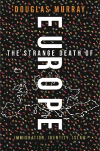 cover_europe