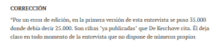 error_de_edicion