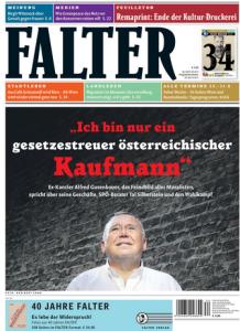 falter_gusi_cover
