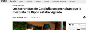 terroristas_catalunya
