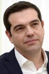 Alexis_Tsipras_2015_(cropped)