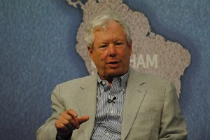 Professor_Richard_H_Thaler,_Charles_R._Walgreen_Distinguished_Service_Professor_of_Behavioral_Science_and_Economics