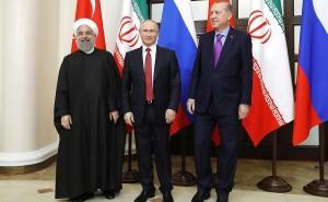 1024px-Vladimir_Putin,_Hassan_Rouhani,_Recep_Tayyip_Erdoğan_01
