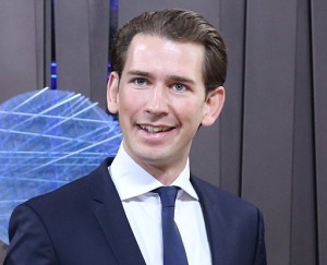 512px-Informal_meeting_of_ministers_for_foreign_affairs_(Gymnich)._Handshake_Sven_Mikser,_Sebastian_Kurz_and_Federica_Mogherini_(36246989584)_(cropped)