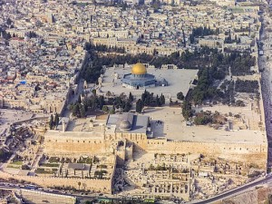 512px-Israel-2013(2)-Aerial-Jerusalem-Temple_Mount-Temple_Mount_(south_exposure)