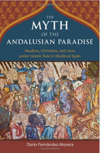 Cover_andalusian_myth