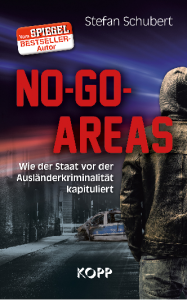 no_go_areas_cover