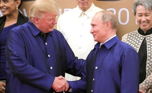 512px-Vladimir_Putin_&_Donald_Trump_at_APEC_Summit_in_Da_Nang,_Vietnam,_10_November_2017