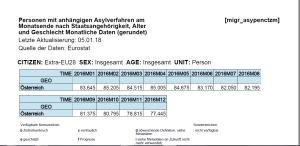 blaue_wunder_asylstatuistik
