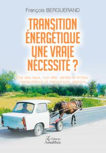 Cover_Berguerand