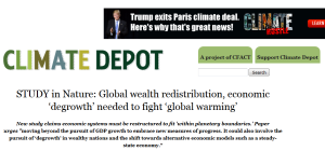 climate depot_screenshot