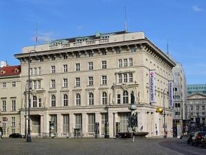 512px-Wien-Innere_Stadt_-_Verfassungsgerichtshof_und_Kunstforum