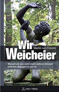 cover_weicheier