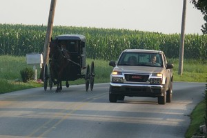 Amish_-old_and_new