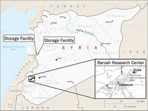 US_DoD_April_2018_attack_on_Syria