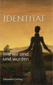 identität_cover
