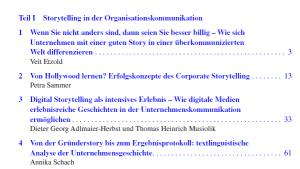storytelling_schach