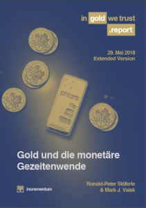 cover_goldreport