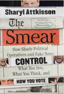 smear_cover