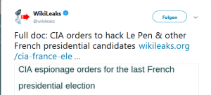 wikileaks_screenshot