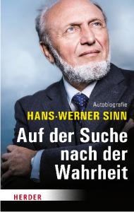 Sinn_Suche_nach_Wahrheit_Cover