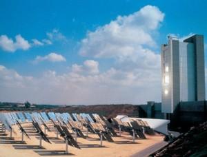 Solar_facility