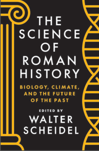 science_roman_history
