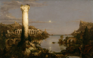 Cole_Thomas_The_Course_of_Empire_Desolation_1836