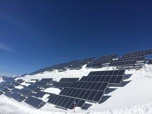 Solar_PV_Austrian_Alps