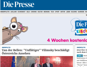 screenshot_die_presse