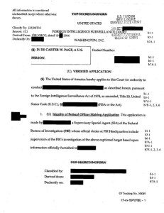 page1-463px-Carter_Page_FISA_warrant_application.pdf
