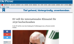 screenshot_presse