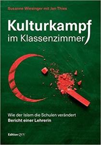 cover_wiesinger
