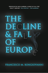 decline_fall_europe_cover