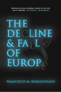 decline_fall_europe_cover