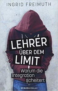 freimuth_cover