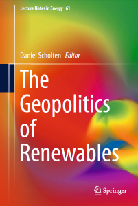 geopolitics_renewables_cover