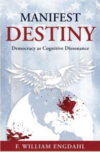 manifest_destiny_cover