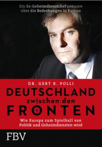 polli_deutschland_cover
