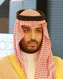 256px-Mohammed_Bin_Salman_al-Saud2