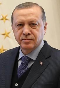 256px-Recep_Tayyip_Erdogan_2017