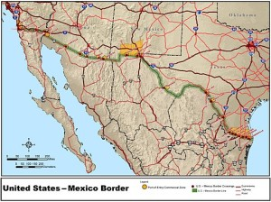 512px-United_States–Mexico_border_map