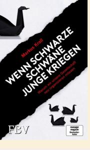 cover_junge_schwarze_schwäne