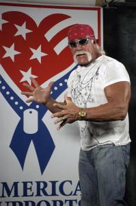 Hulk_Hogan2