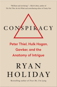 conspiracy_thiel_hogan