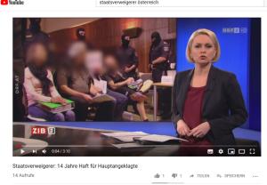 screenshot_ORF_BeitragYoutube