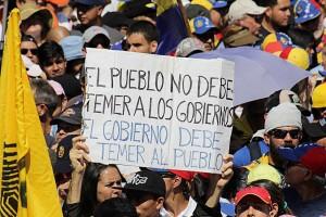 1024px-Marcha-Caracas-02-02-2019-Juan-Guaido-Presidente-Interino-Venezuela-Por-AlexCocoPro_(168)_copy
