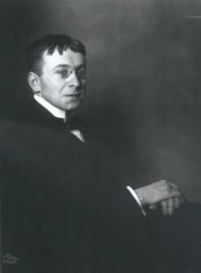 Karl_Kraus_(1874–1936)_1908_©_Madame_d'Ora_OeNB_13558252